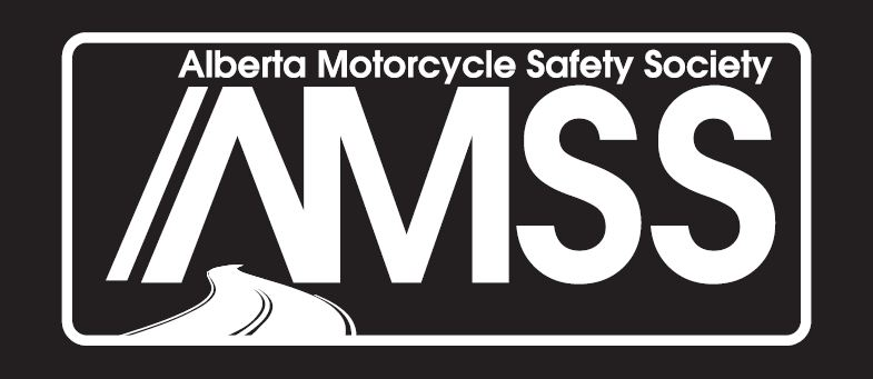Alberta Motorcycle Safety Society - AMSS