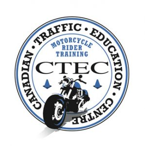 CTEC Motorcycle Training