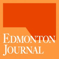 The Edmonton Journal