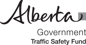 Alberta Government Traffic Safety Fund