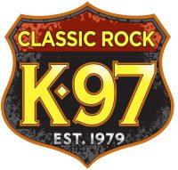 K97 FM