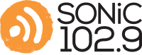 SONiC 102.9 FM