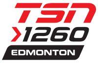 TSN 1260 Edmonton AM