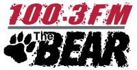 100.3 The Bear FM