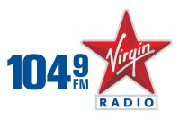 104-9 Virgin Radio FM