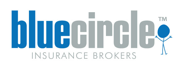 bci-logo-new-blueguy-2