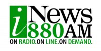 iNews 880 AM