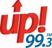 Up! 99.3 FM