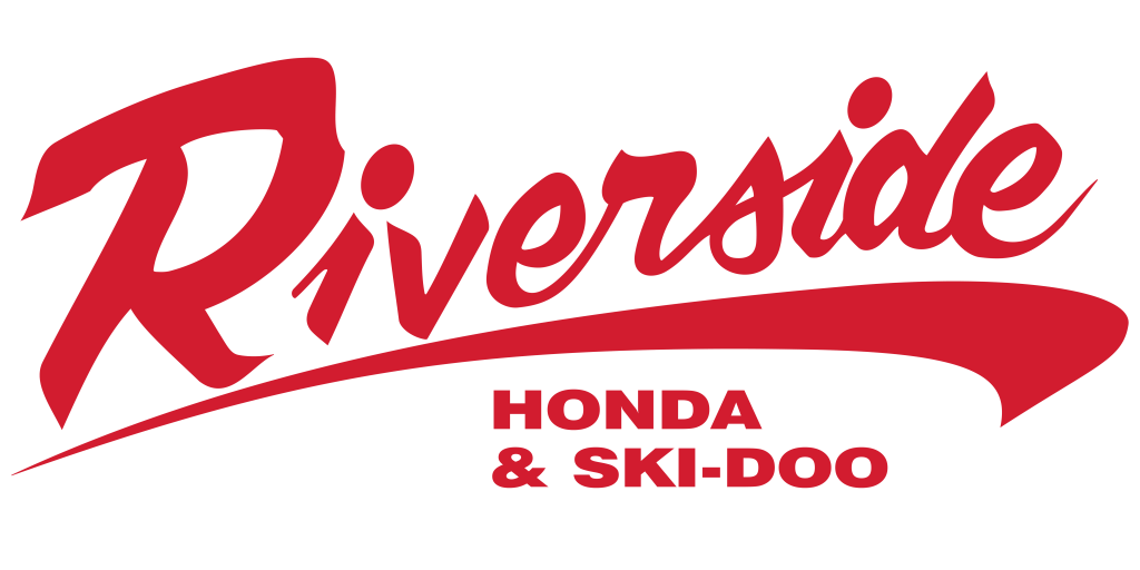 riverside-honda-and-skidoo-png