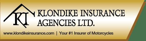 Klondike Insurance