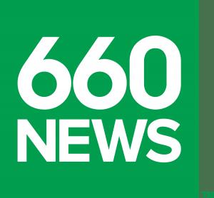 660 News