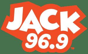Jack 96.6
