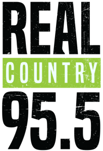 Real Country 955