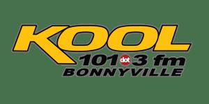 kool 101.3 Bonnyville