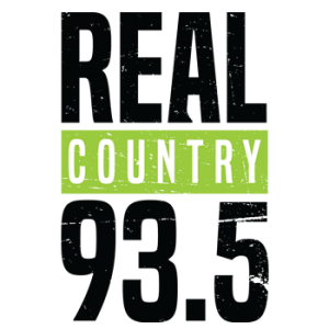 real country 93.5 High Prairie