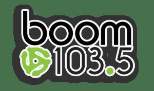 boom 103.5 Lac La Biche