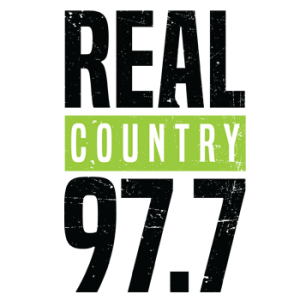 real country 97.7