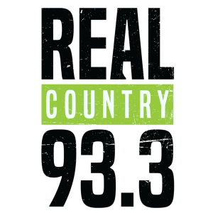 real country 93.3 Stettler