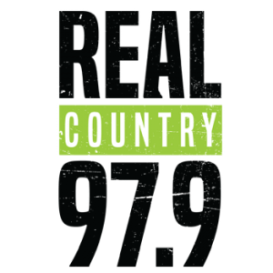 real country 97.9 Westlock