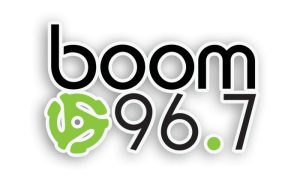 boom 96.7 Whitecourt