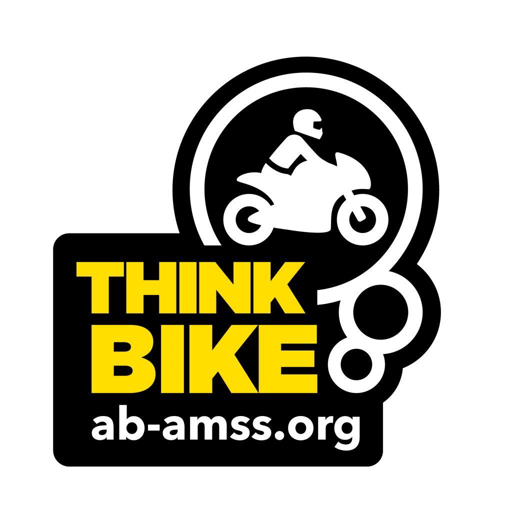 AB_AMSS_ThinkBike_logo_RGB_BlackRelease