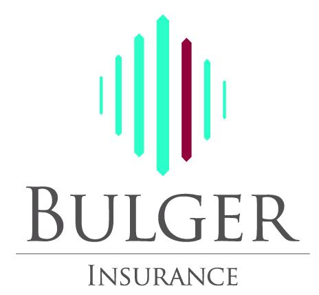Bulger Logo