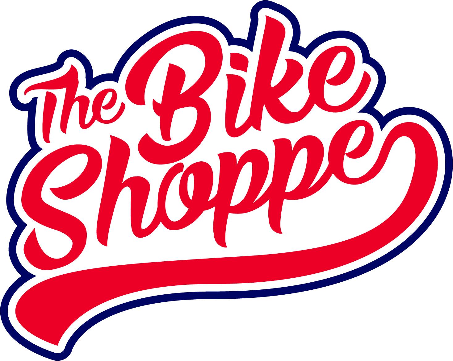 The Bike Shoppe_CMYK_Full Color