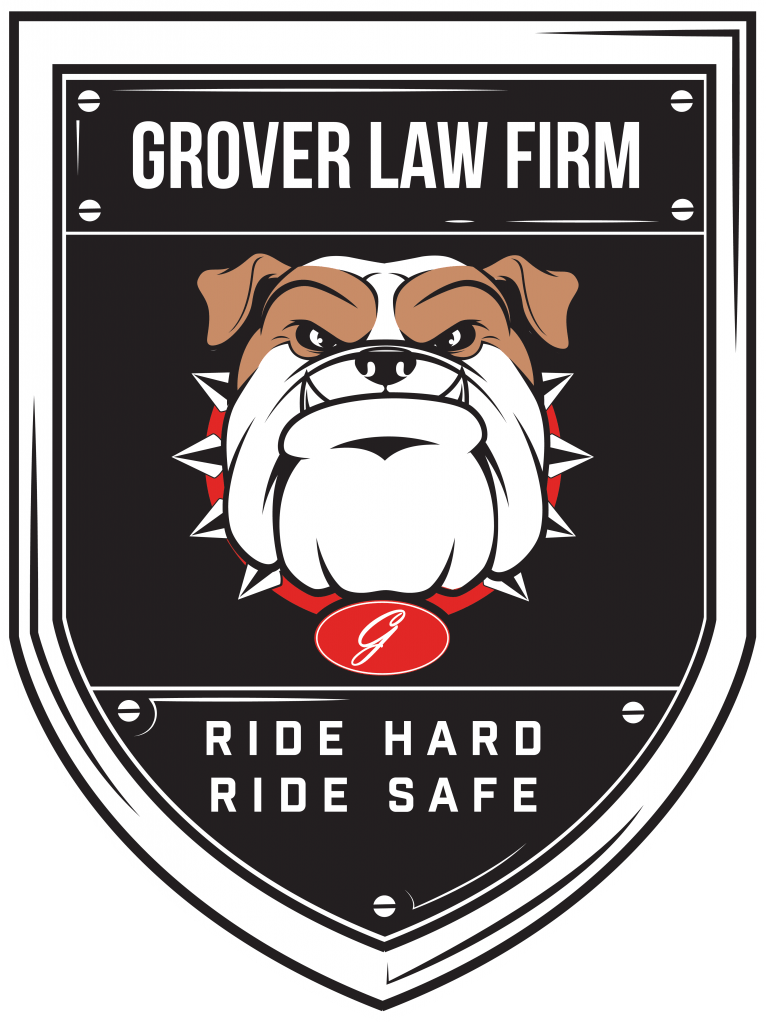 Grover Law Firm_Final Logo