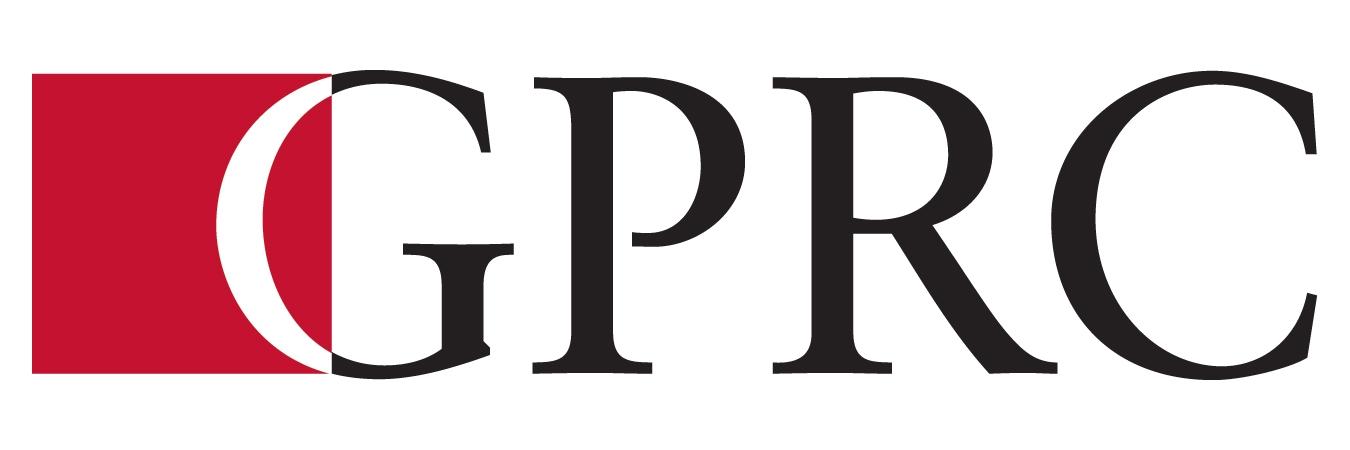 GPRC_WORDMARK_rgb